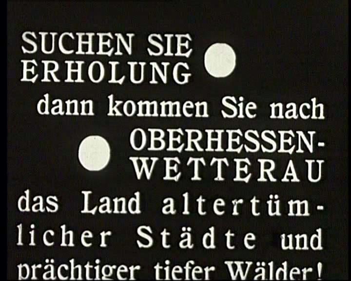 09.003.011a Film Erholung in Oberhessen