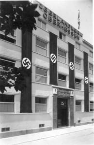 59-1?Q?ssen_1937_Foto_Dr._Rudolf_Trapp