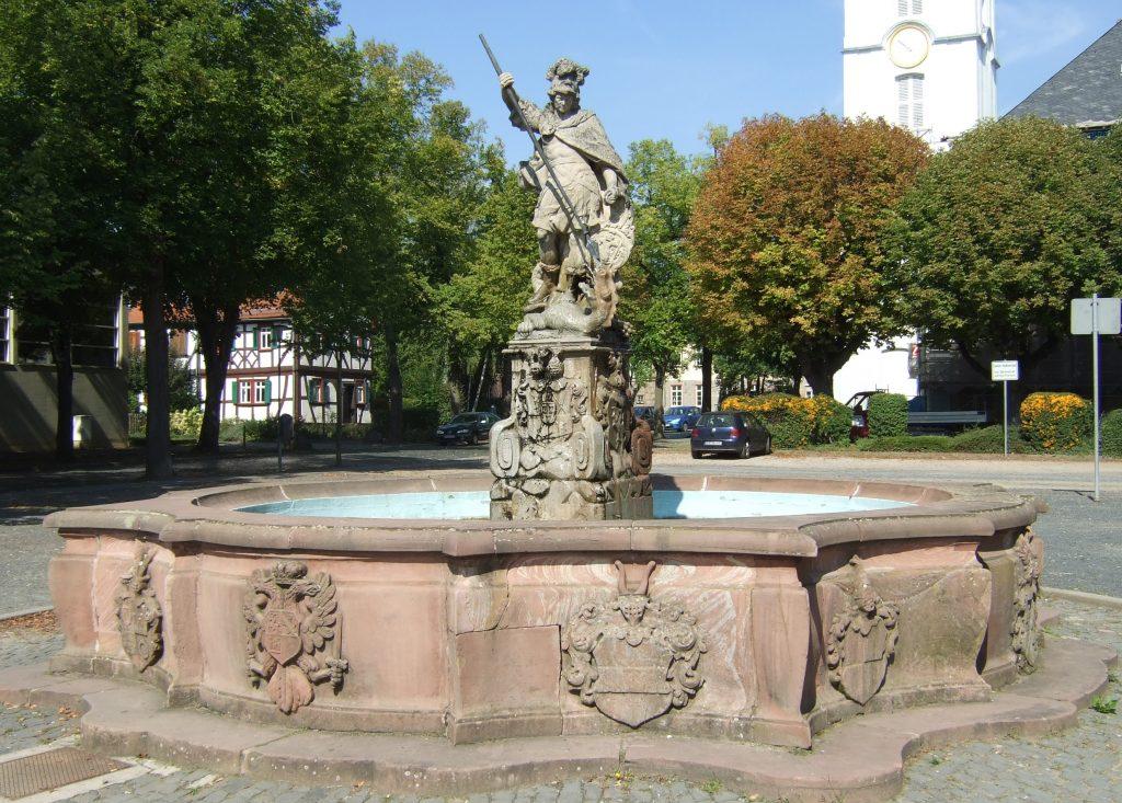 st-georgsbrunnen-ganz-ausschnitt-0-2-foto-johannes-koegler-dscf6282